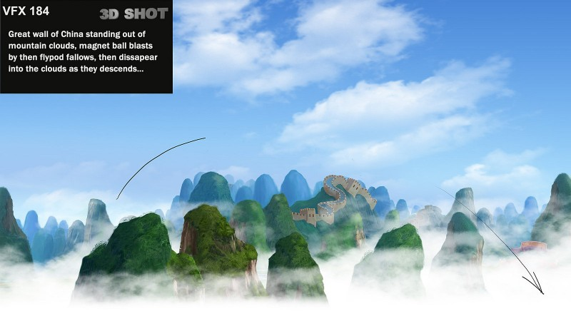 back_china_shot