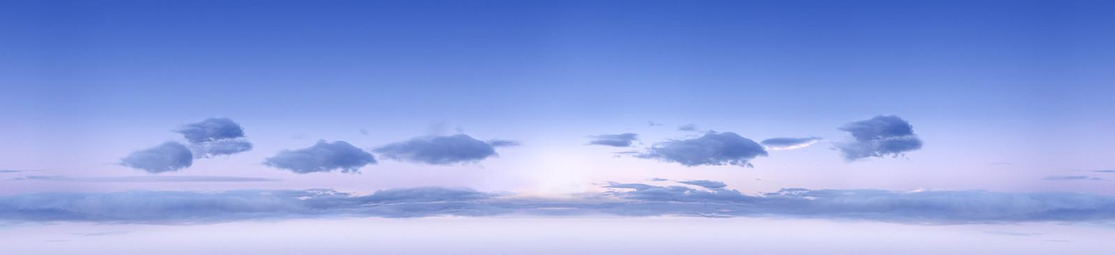 visual effects  cg sky