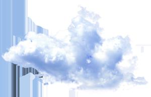 visual effects cg sky birta graphics