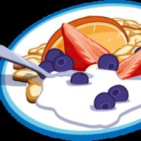 vec_breakfast
