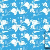 vec_pattern_01