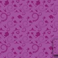 vec_pattern_05