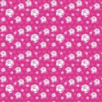 vec_pattern_09