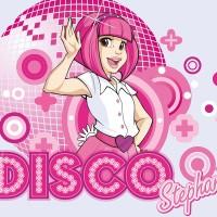 vec_stephanie_disco
