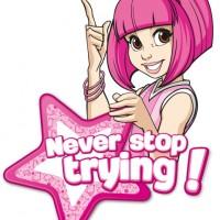 vec_stephanie_never