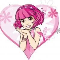 vec_stephanie_valentine