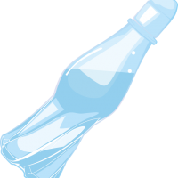 vector_icon_bottle