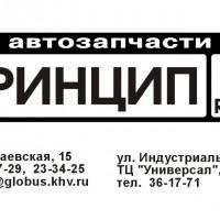 viz_31