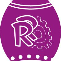 Icon_Grp_Easter_2tone_004
