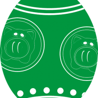 Icon_Grp_Easter_2tone_009