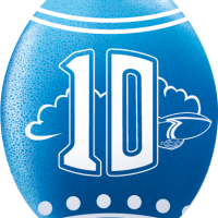 Icon_Grp_Easter_4c_001