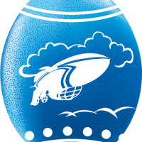 Icon_Grp_Easter_4c_002