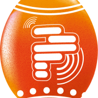 Icon_Grp_Easter_4c_007