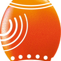Icon_Grp_Easter_4c_008