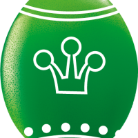 Icon_Grp_Easter_4c_011