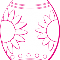 Icon_Grp_Easter_Line_003