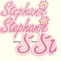 Logo_Ste_4c_001