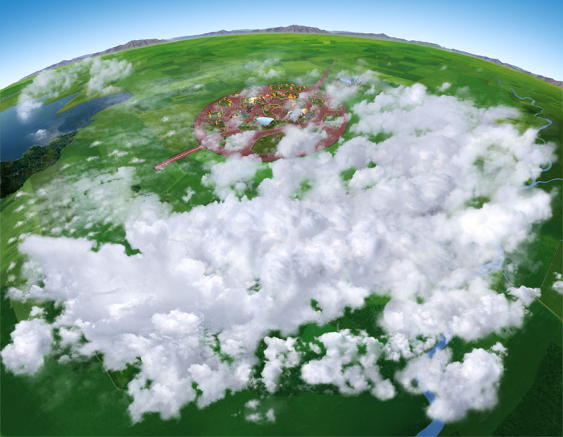 Aerial_view-clouds2