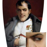 Robbie Napoleon