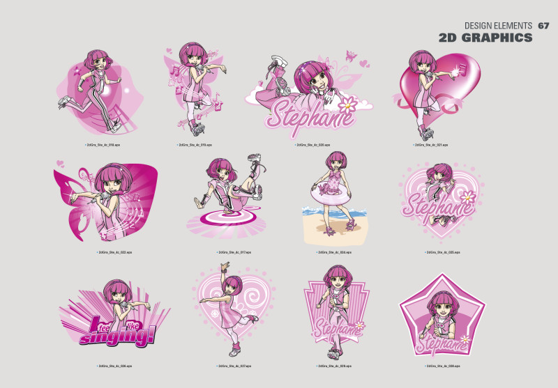 StyleGuide-2010-67