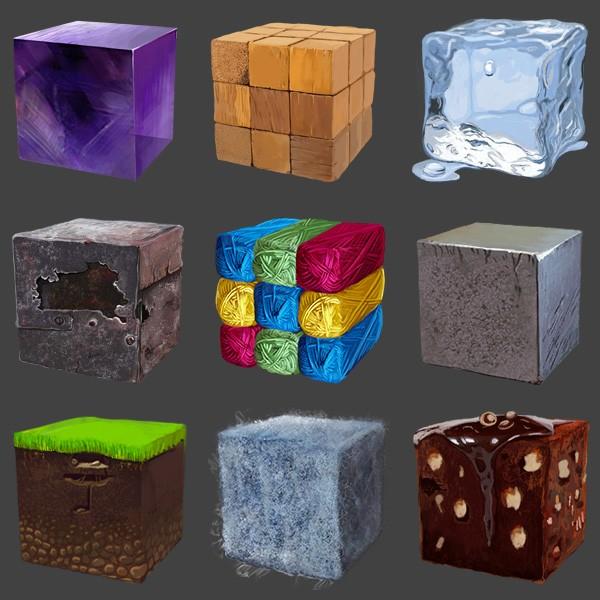 3_3_cubes