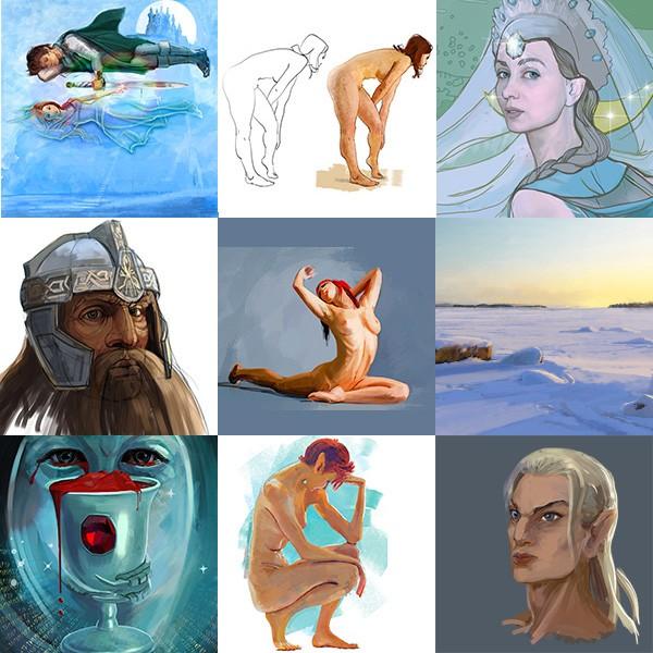 3_3_paintings