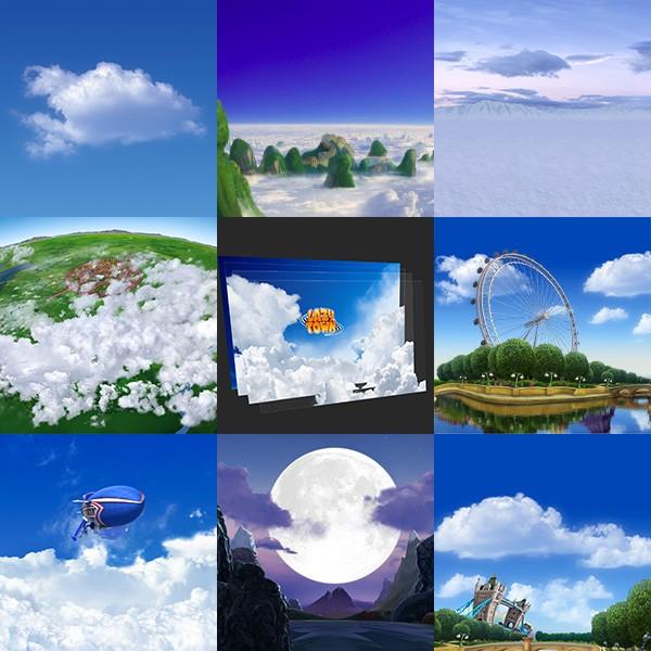 3_3_sky