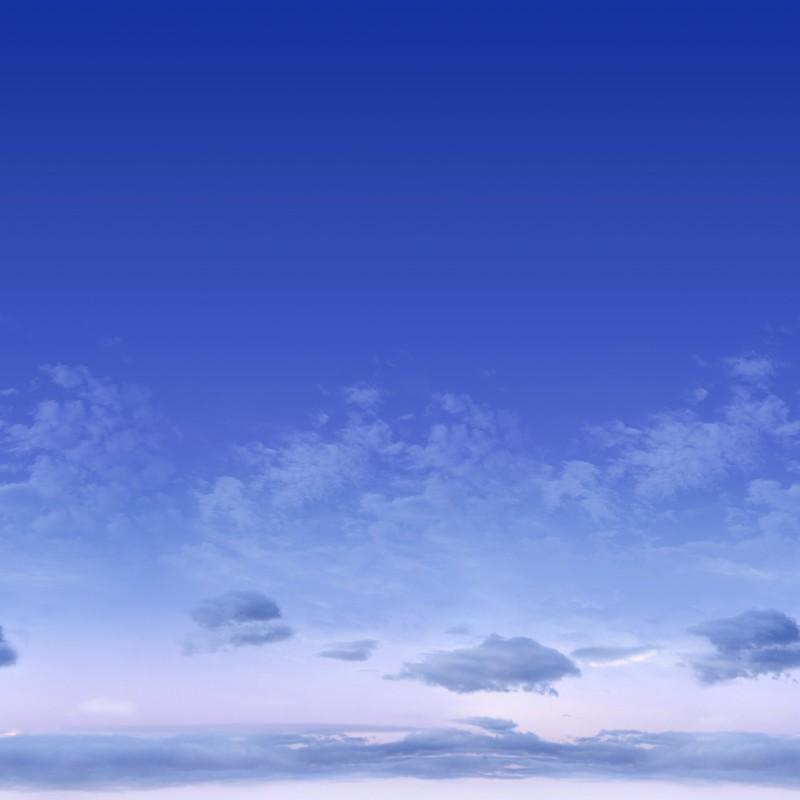 Night_sky_color_01
