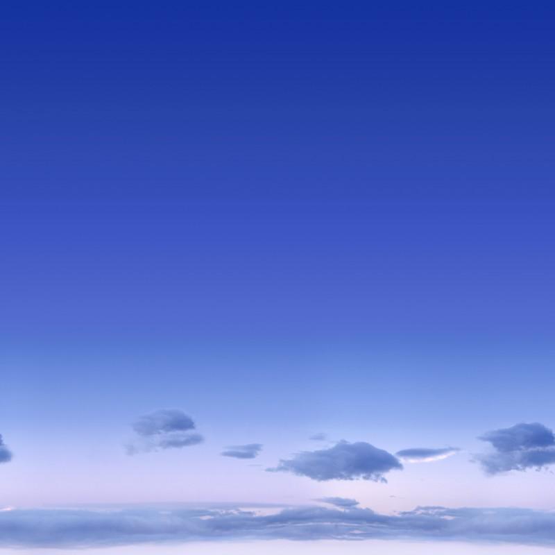 Night_sky_color_03