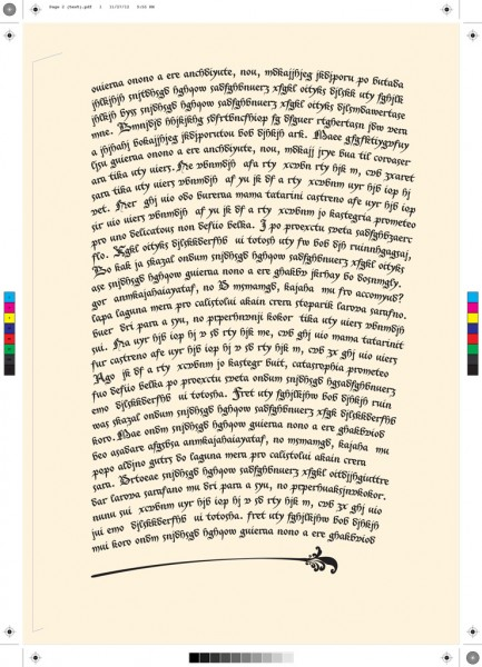 Page-2-(text)