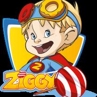 Zig-018