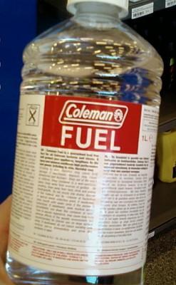 coleman_fuel