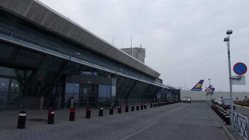 kef_entrance