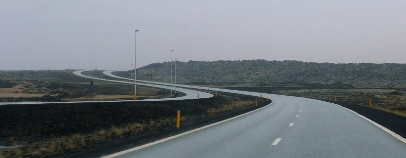 kef_ryk_road_41