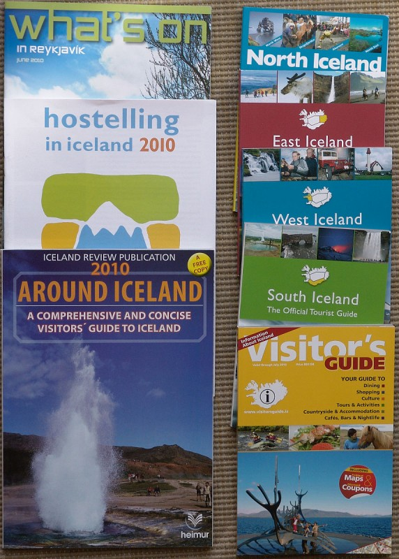 Iceland_free_guides_by_ruslendingur