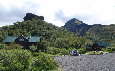 basar_campsite_hut
