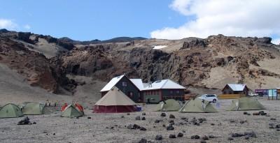 dreki_campsite