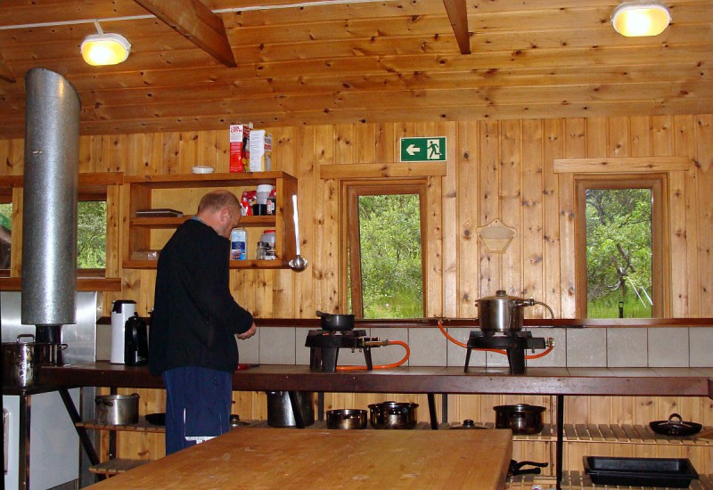 hut_kitchen_basar