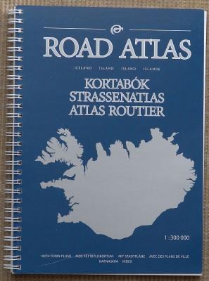 iceland_road_atlas_by_ruslendingur