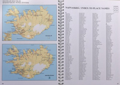 iceland_road_atlas_index_by_ruslendingur