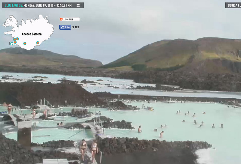 inspired_by_iceland_cam_bluelagoon