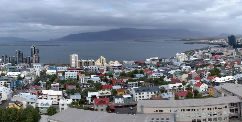 reykjavik_100603