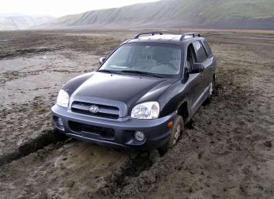wrong_off_road