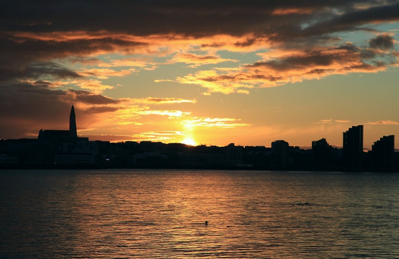 8_rvk_sunset_02