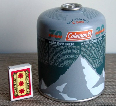 coleman_c500_gas