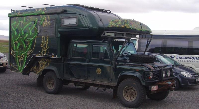 defender_camper