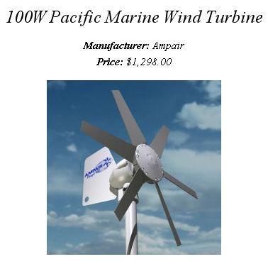 pacific_marine_wind_turbine