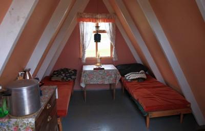 shelter_02_interior