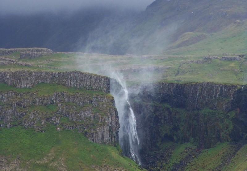 waterfall_vs_wind