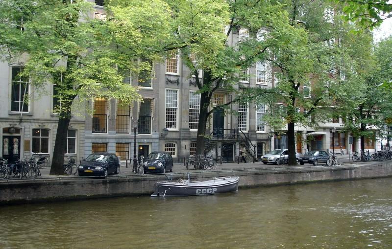 amsterdam-cccp